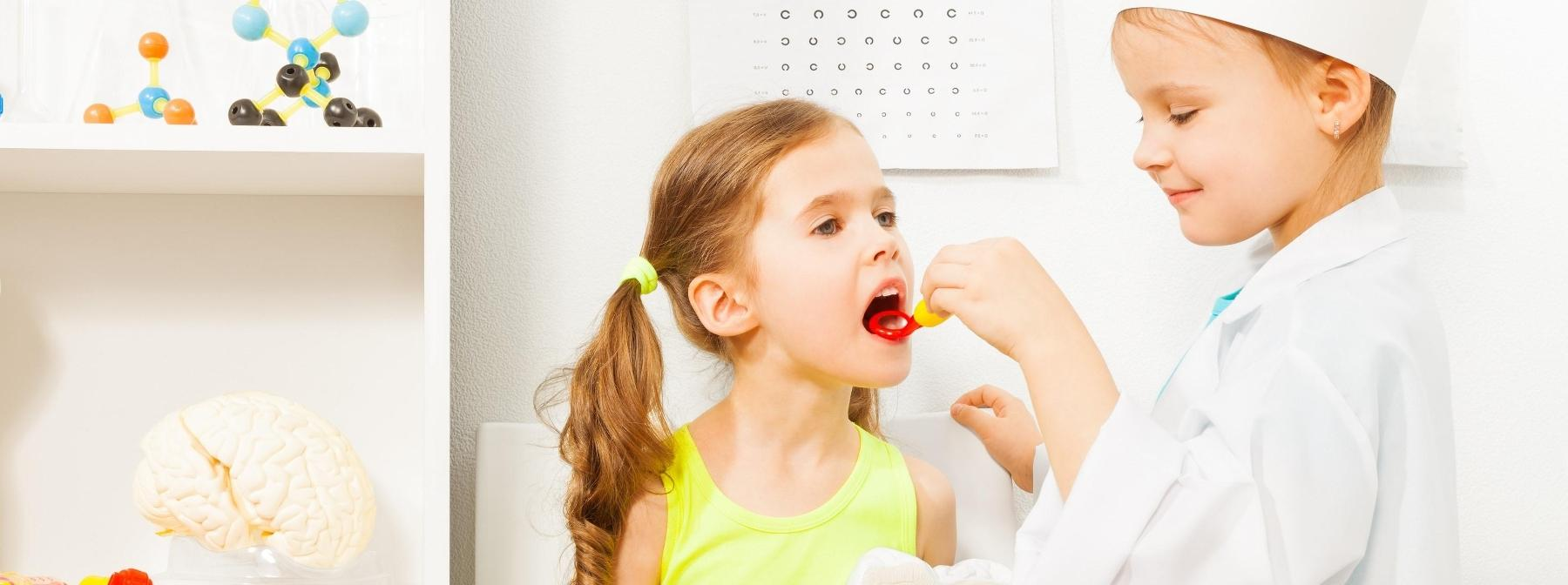 Children's Dentist | Dentist